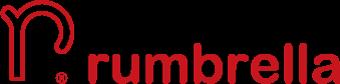 rumbrella|ランブレラ